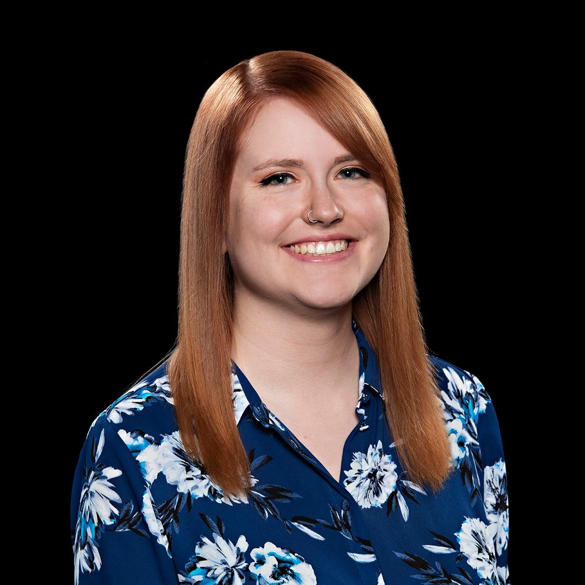 Emily Ullman