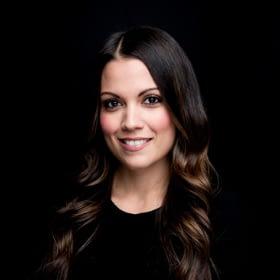 Amanda Tonowski
